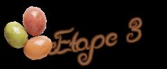 [Clos] Une boîte de Chocolats Etape_11