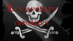 Les avatars corsaires Les_av10