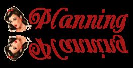 [Clos] La Femme Planni11