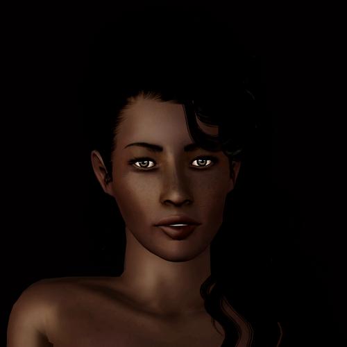 [Résultats finale] Faceless Portra10