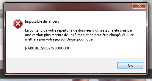 Problème pour lancer les Sims 4 Souci_10