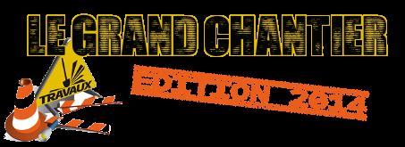 [Clos] Le Grand Chantier Titre212