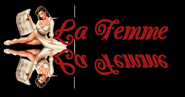 [Clos] La Femme Titre_12