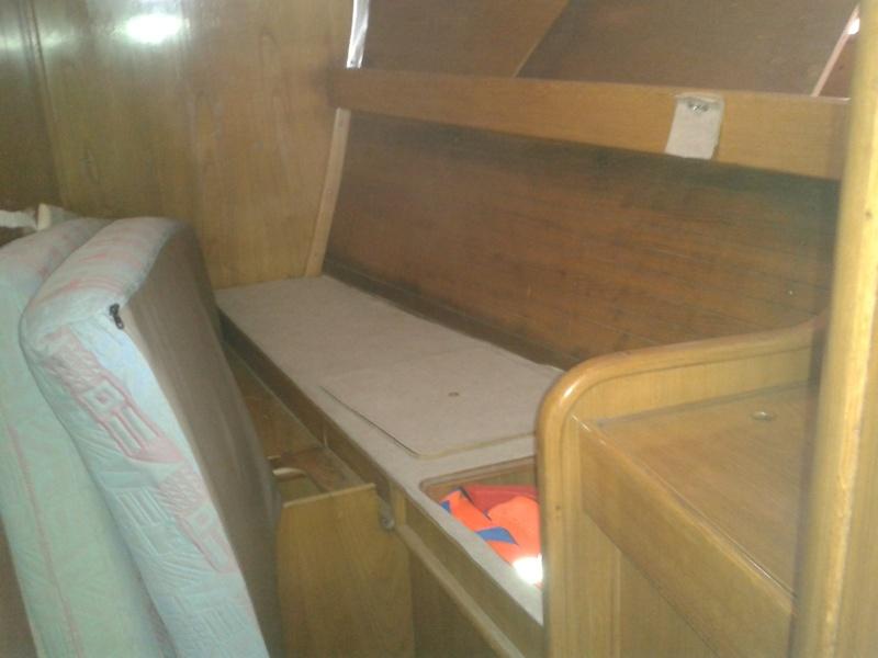 transformations cabines AV OC 430 20140810