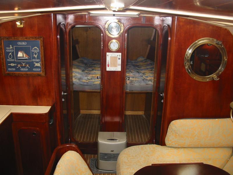 transformations cabines AV OC 430 357_5110