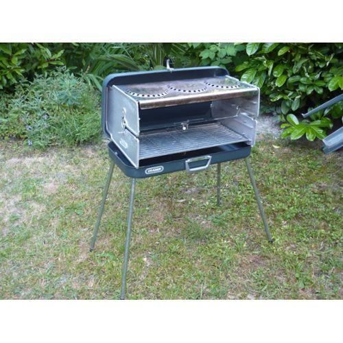 Quel barbecue choisir for Quel fournisseur gaz choisir
