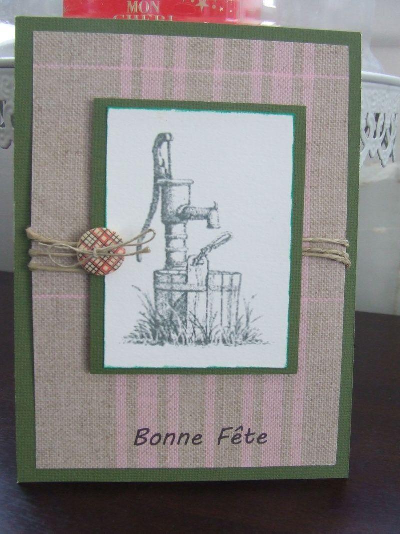 Les cartes de Servane - Page 2 Bf092012