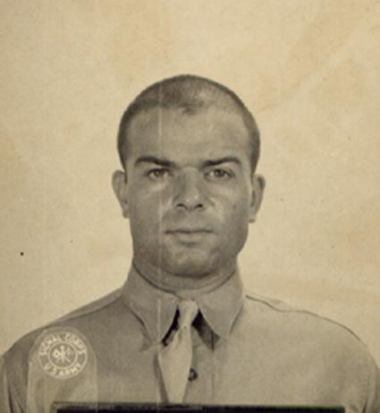 Recherches sur Joseph A Pistone Sgt Co 2F 502 PIR Piston11
