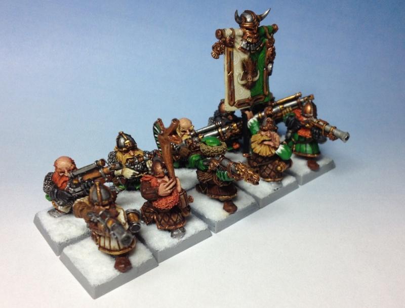 [CDA-02] [Fini]  Clan Main de Fer   - Page 2 10_arq10