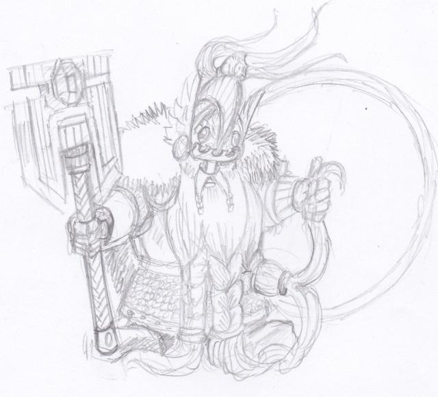 [Projets/Atelier] Clan Main de fer (de Karaz Rhun) - Page 15 Img_2010