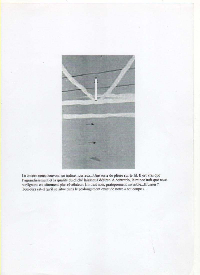 Analyses des photos de Paul Trent (McMinnville, 11 mai 1950) - Page 17 Trent011