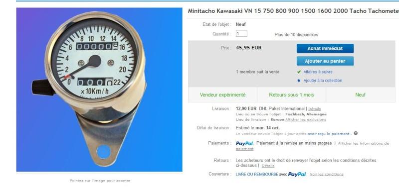 800 VN - Projet Bobber - Matt La Menace - Page 2 Compte10