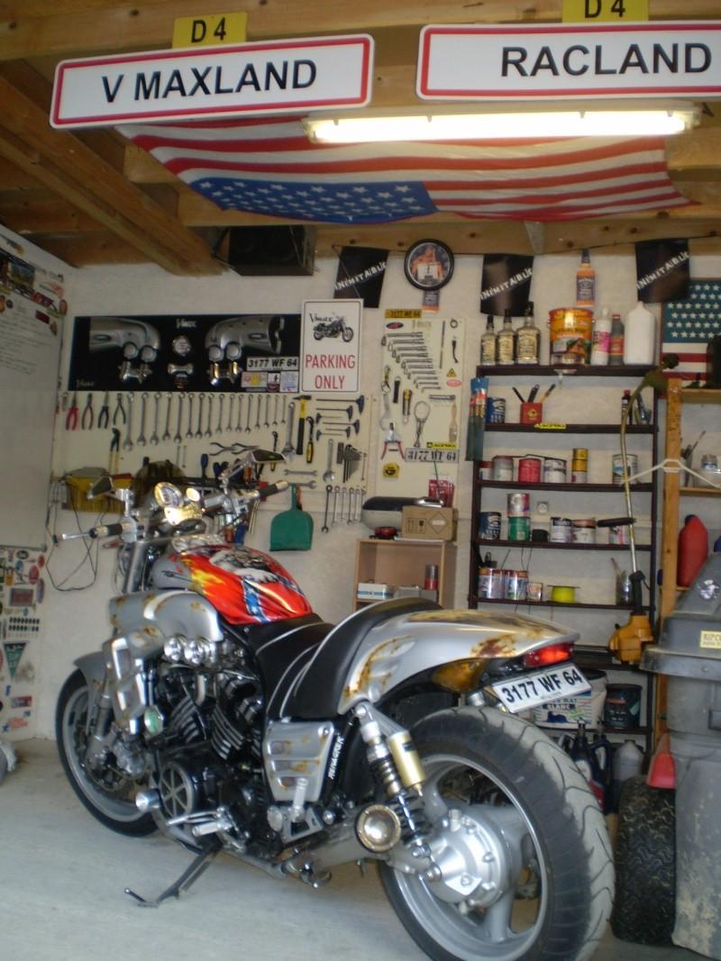 mon GARAGE P4250011