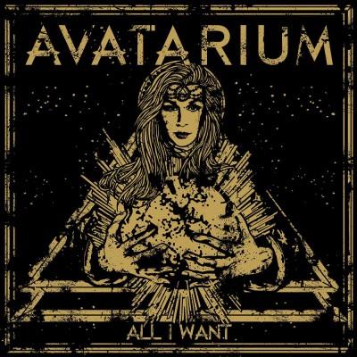 Avatarium 1042910