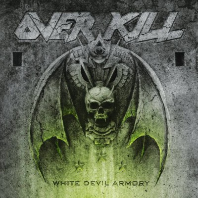 Overkill - Page 2 875210