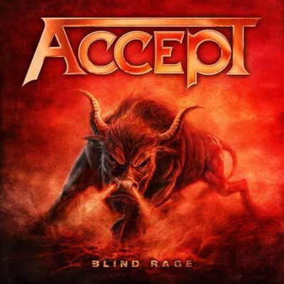 Accept - Page 5 944510