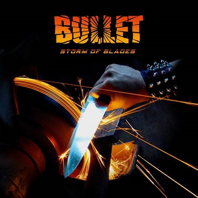 Bullet Bullet10