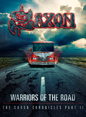 Warriors Of The Road - The Saxon Chronicles Part II Euwarr10