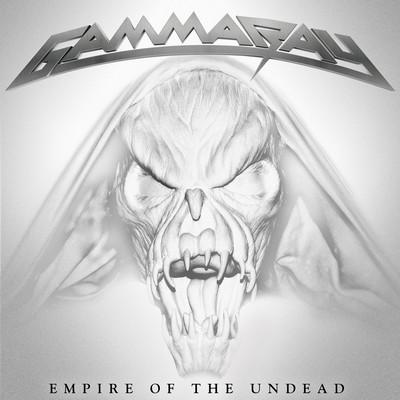 Gamma Ray - Page 3 Gamma_10