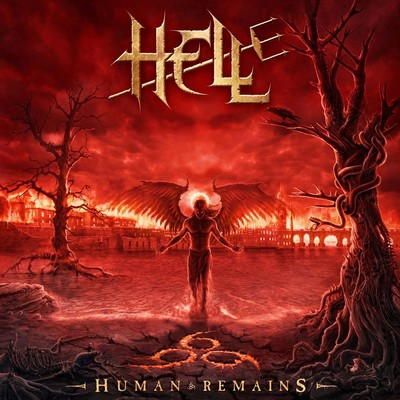 Hell Hell_h10