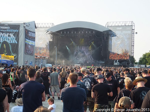 Bang Your Head Festival!!! Iced_e11