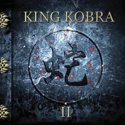 King Kobra King_k10