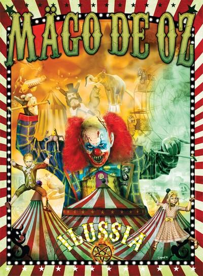 Mägo de Oz - Page 6 Mago_i10