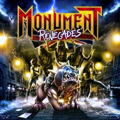 Monument Monume10