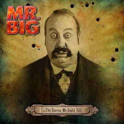 Mr. Big Mrbigs10
