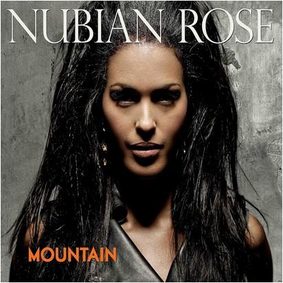 Vous écoutez quoi en ce moment ? - Page 32 Nubian10