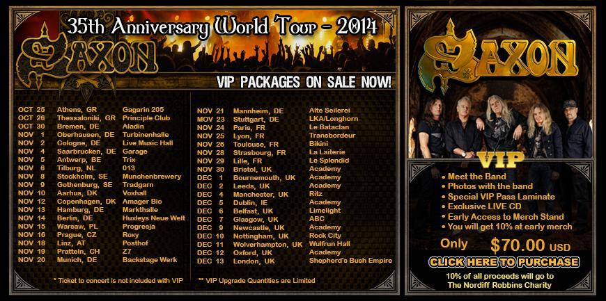 Sacrifice World Tour 2013/2014 - Page 6 Saxon_10