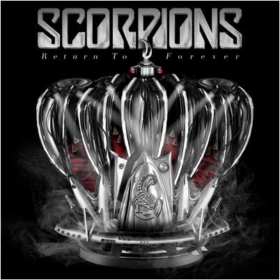 Scorpions - Page 8 Scorpi10