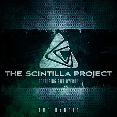 The Scintilla Project The-sc10