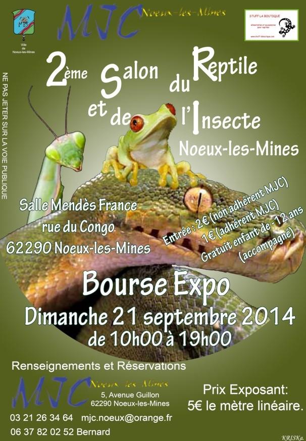 Noeux-les-Mines 21/09/2014 Bourse10