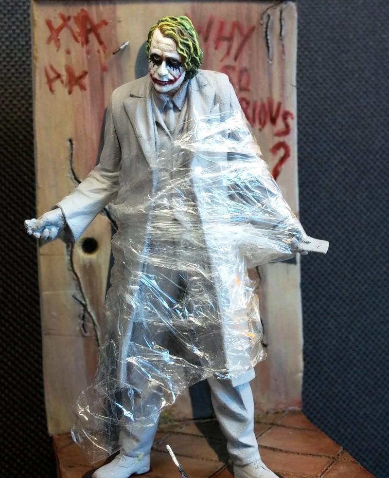 Joker Cam00212