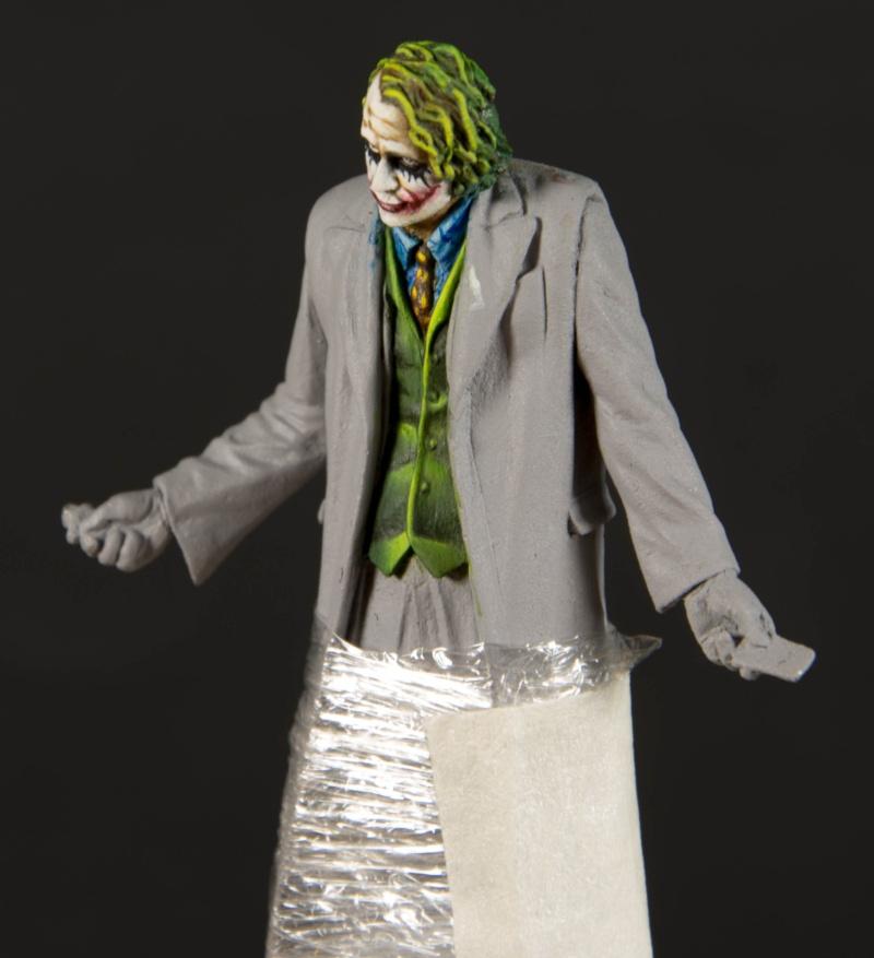 Joker Joker_10