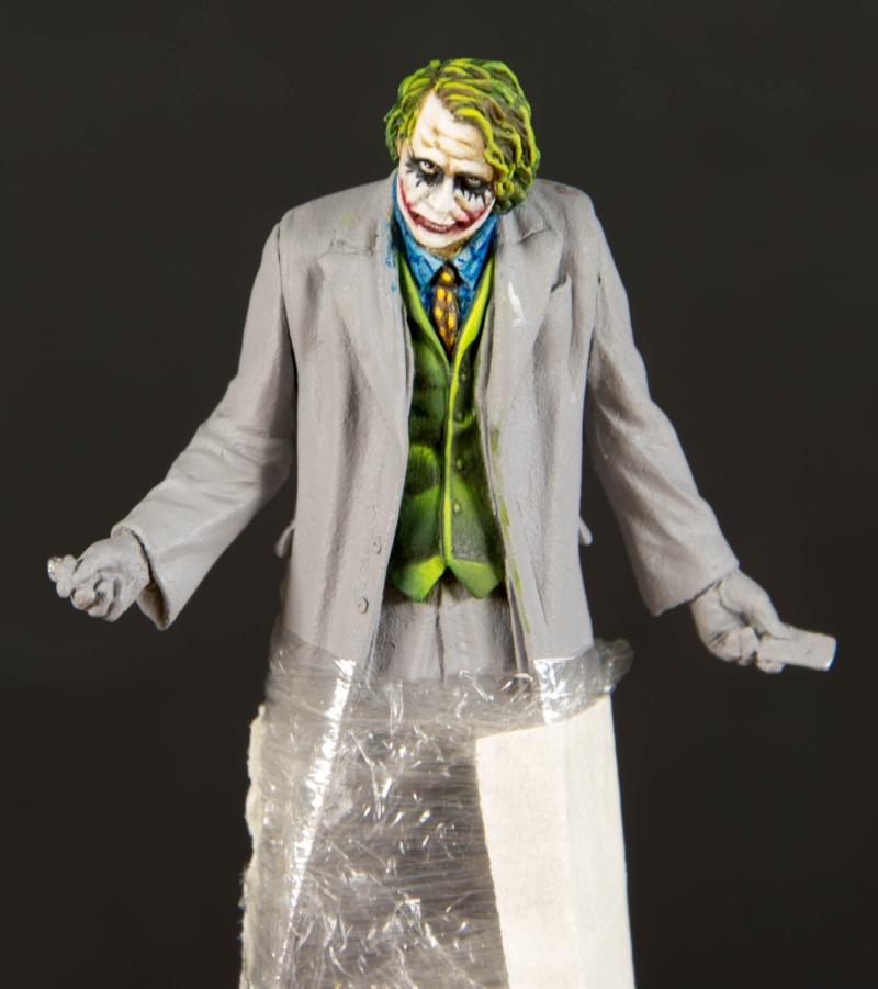 Joker Joker_11