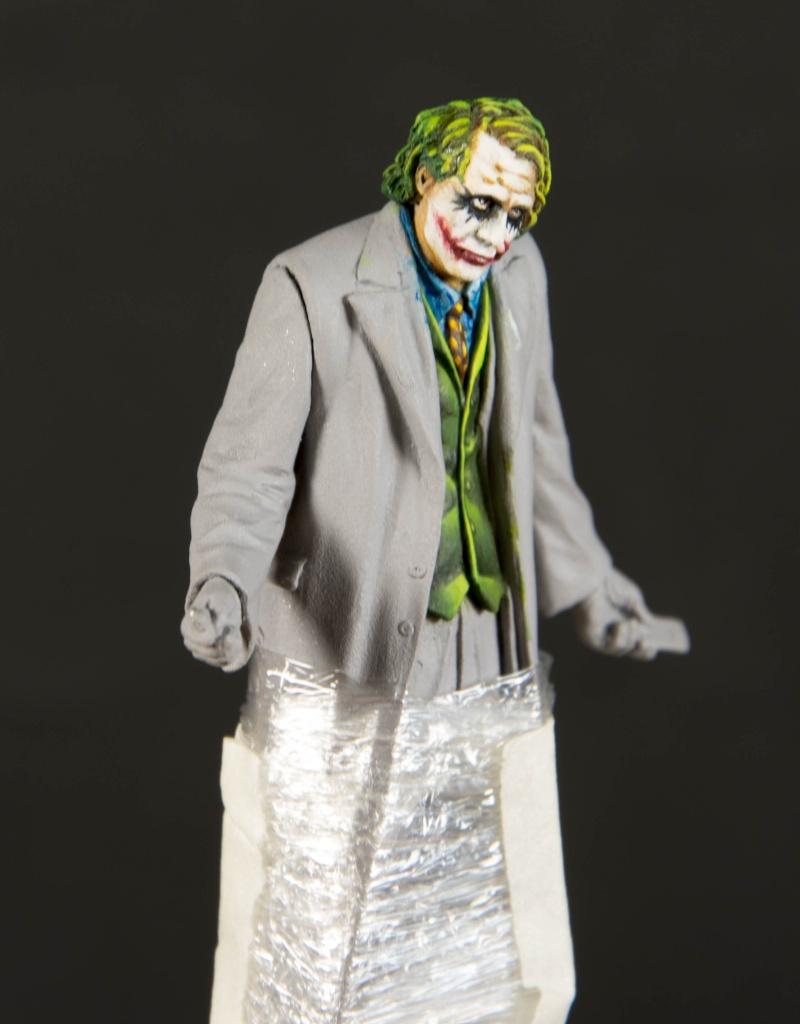 Joker Joker_12