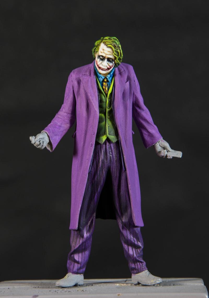 Joker - Page 2 Joker_13