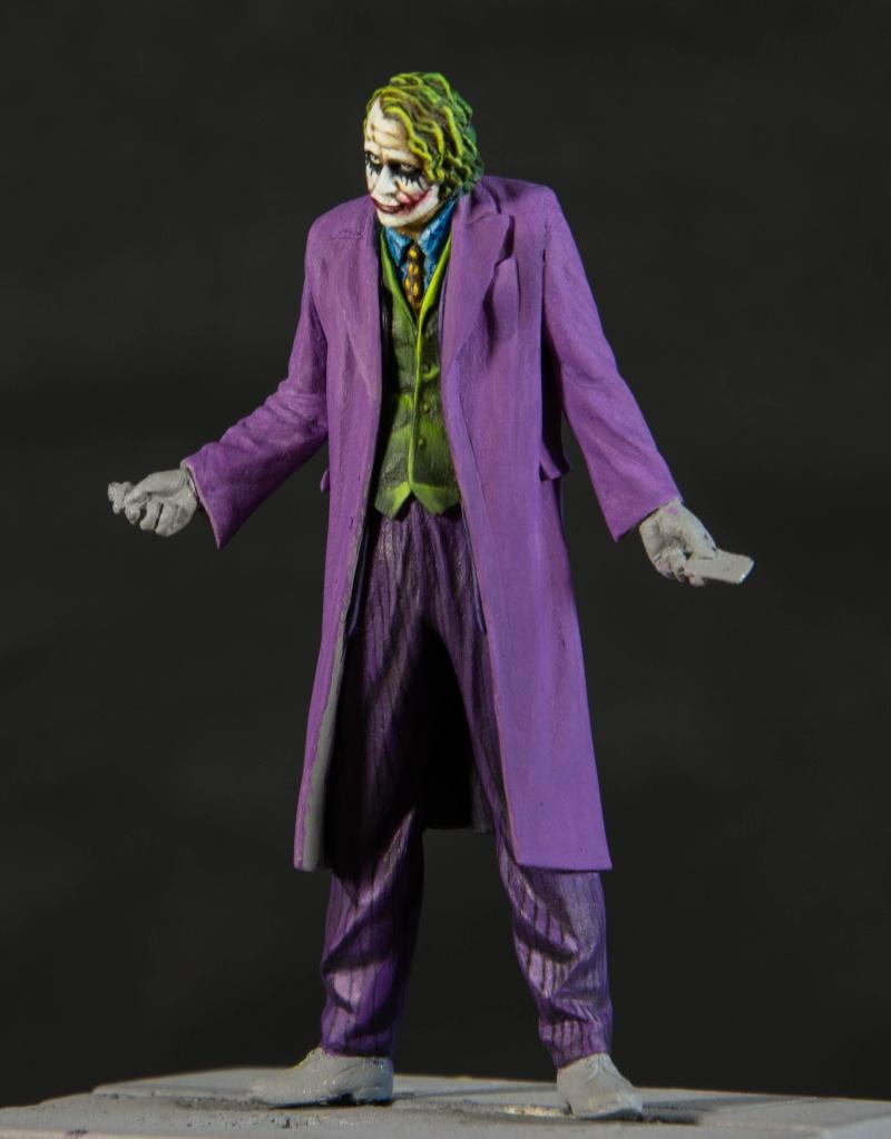 Joker - Page 2 Joker_14