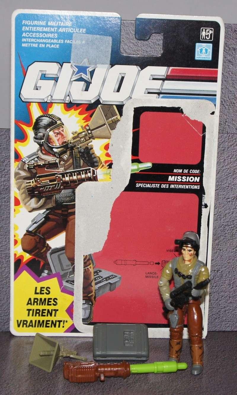 GI Joe - Boîtes et Blisters Français - Page 2 Joe_bu10