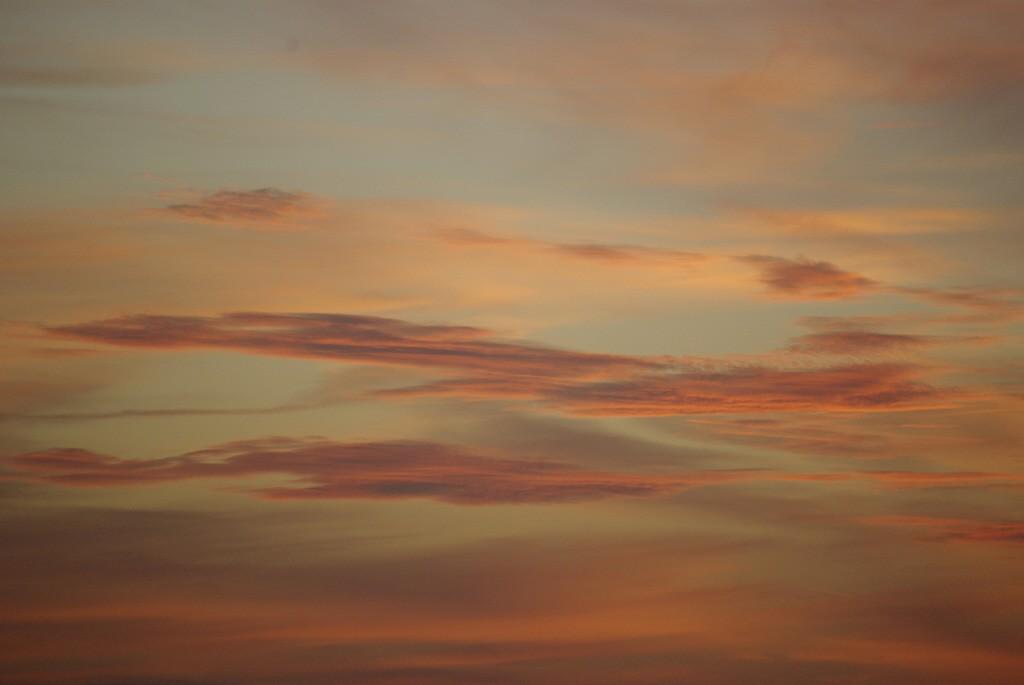 ciel au couleur d'automne.... 1_110