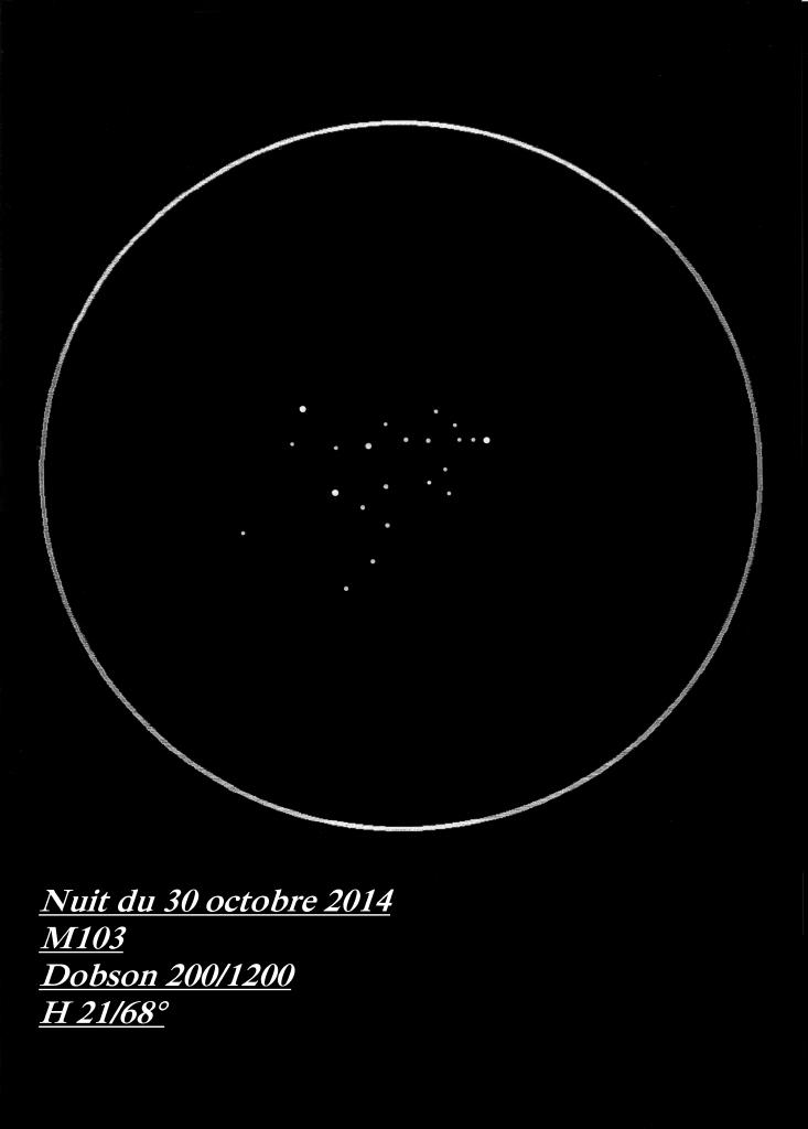 Sous les étoiles d'Iraty Img_0010