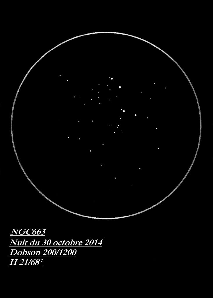 Sous les étoiles d'Iraty Img_0011
