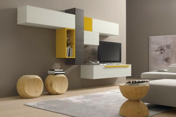 Conseil couleur des murs pour salon Fabric11