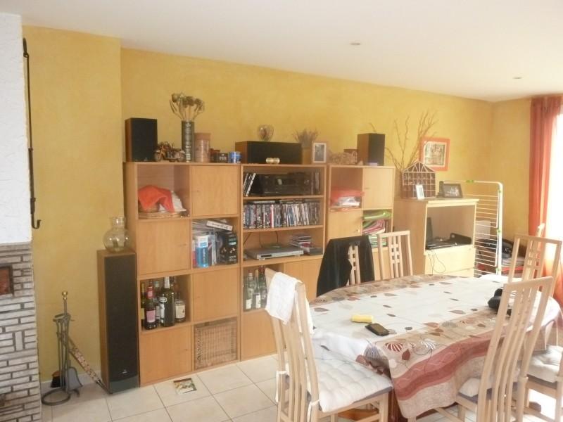 Conseil couleur des murs pour salon Salon210
