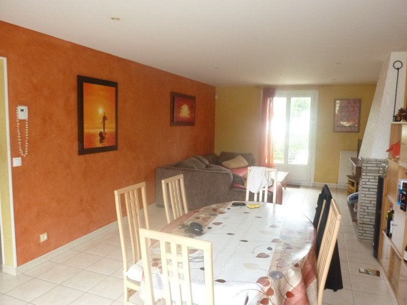 Conseil couleur des murs pour salon Salon410