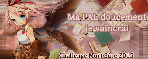Mort-Sure - Portail Ma-pal10