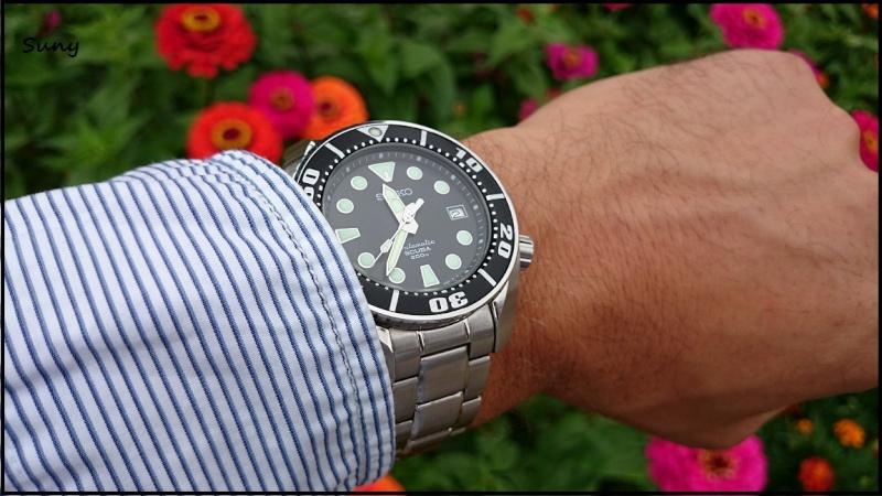 La montre du 1er août Dsc_0013