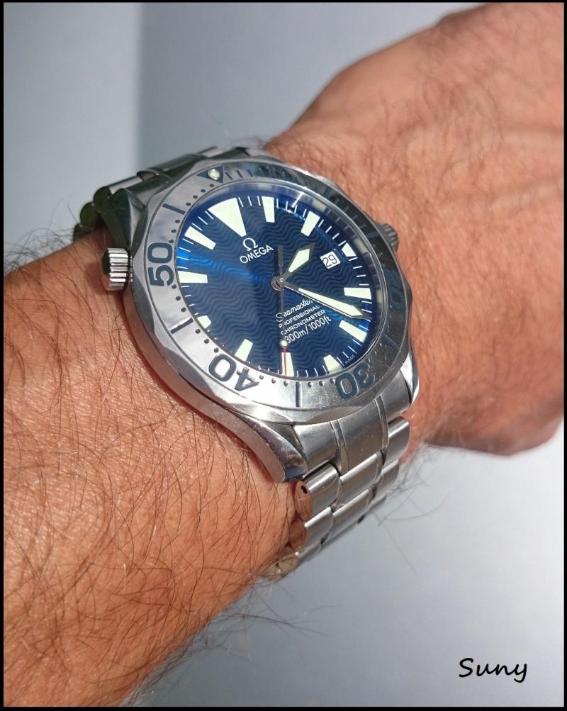 La montre du vendredi 29 août Dsc_0310